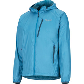 Marmot Ether DriClime Hoody Herr turkish tile